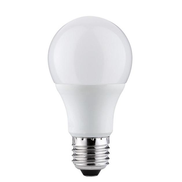 Paulmann LED Standaardlamp 6W E27 dimbaar