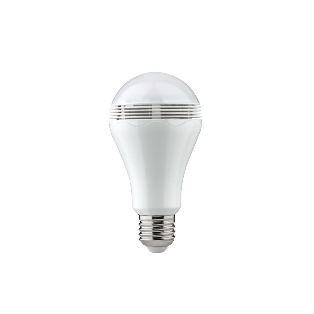 Paulmann LED AGL luidspreker Bluetooth
