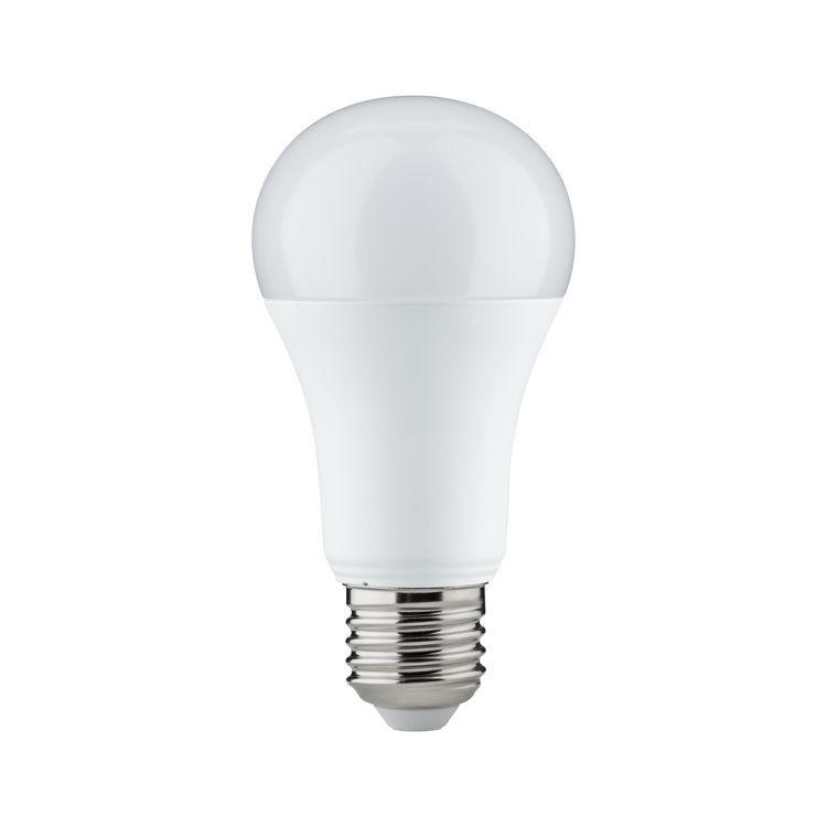 Paulmann LED AGL 13W E27 230V 2700K