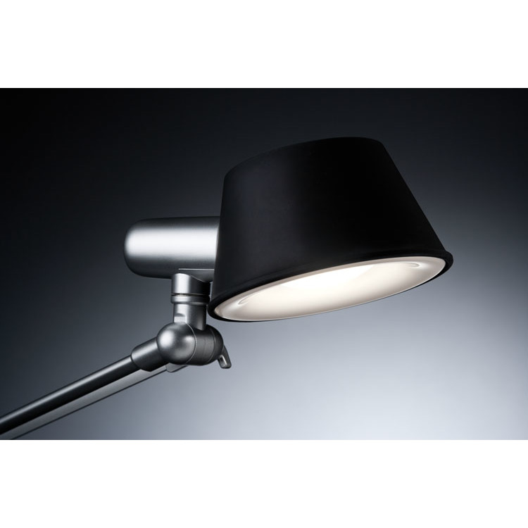Paulmann Table&Desk Move LED burolamp 5W