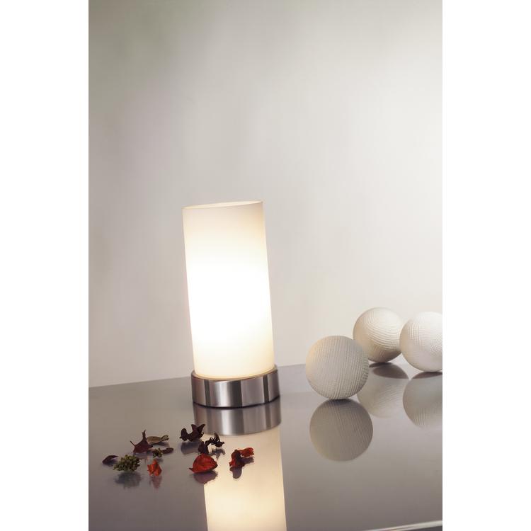 Paulmann Table & Desk Pinja tafellamp max.1x40W