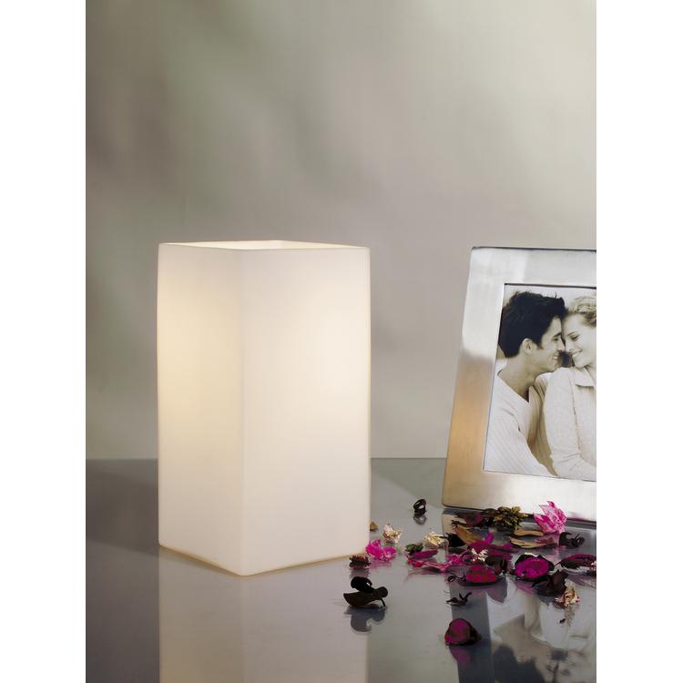 Paulmann Table & Desk Vilma tafellamp max.1x40W