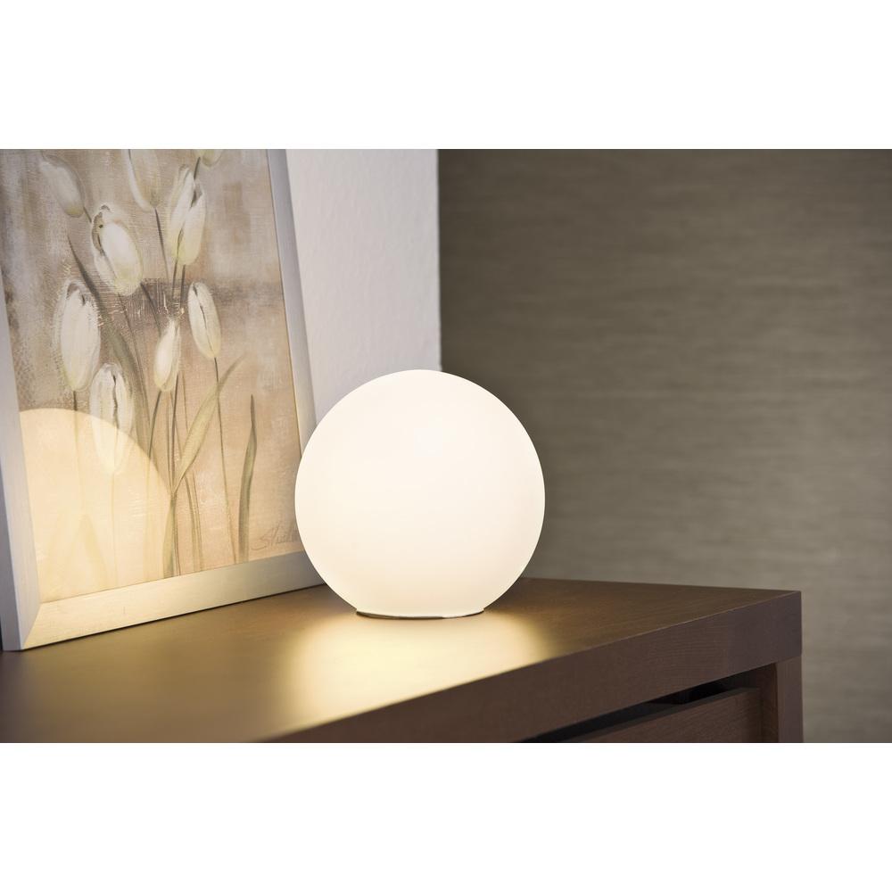 Paulmann Table & Desk Kiia tafellamp max.1x40W