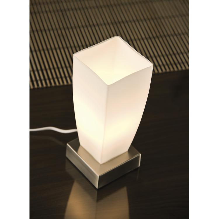 Paulmann Table&Desk Jenni tafellamp max.1x40W E14