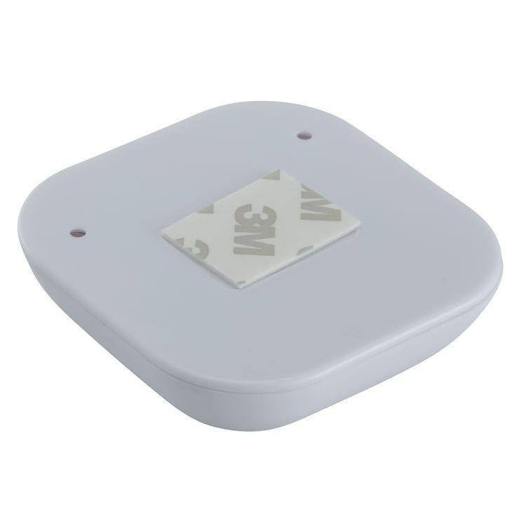 Batterijlamp Motion Sensor Light wit