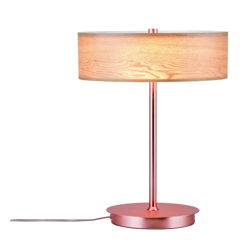 Paulmann Neordic Liska tafel max.2x20W E27 ht/kpr