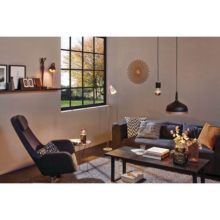Paulmann Neordic Haldar tafel max.1x20W E14 wt/kpr