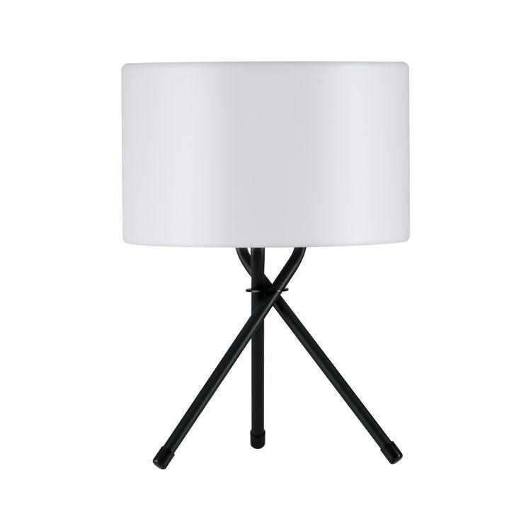 Paulmann Out Mobile tafellamp Tripod