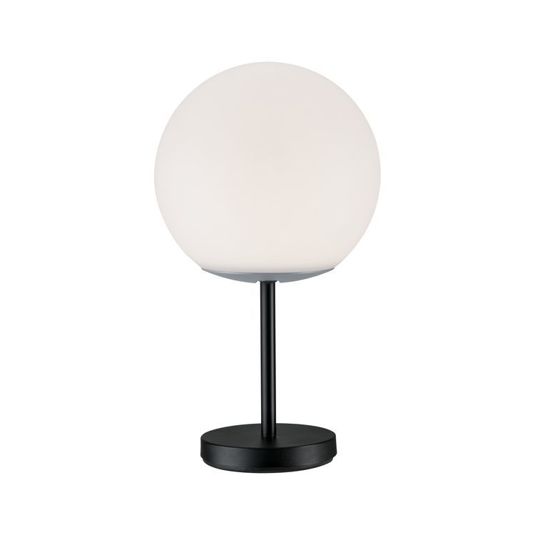 Paulmann Out Mobile Companion lamptafel