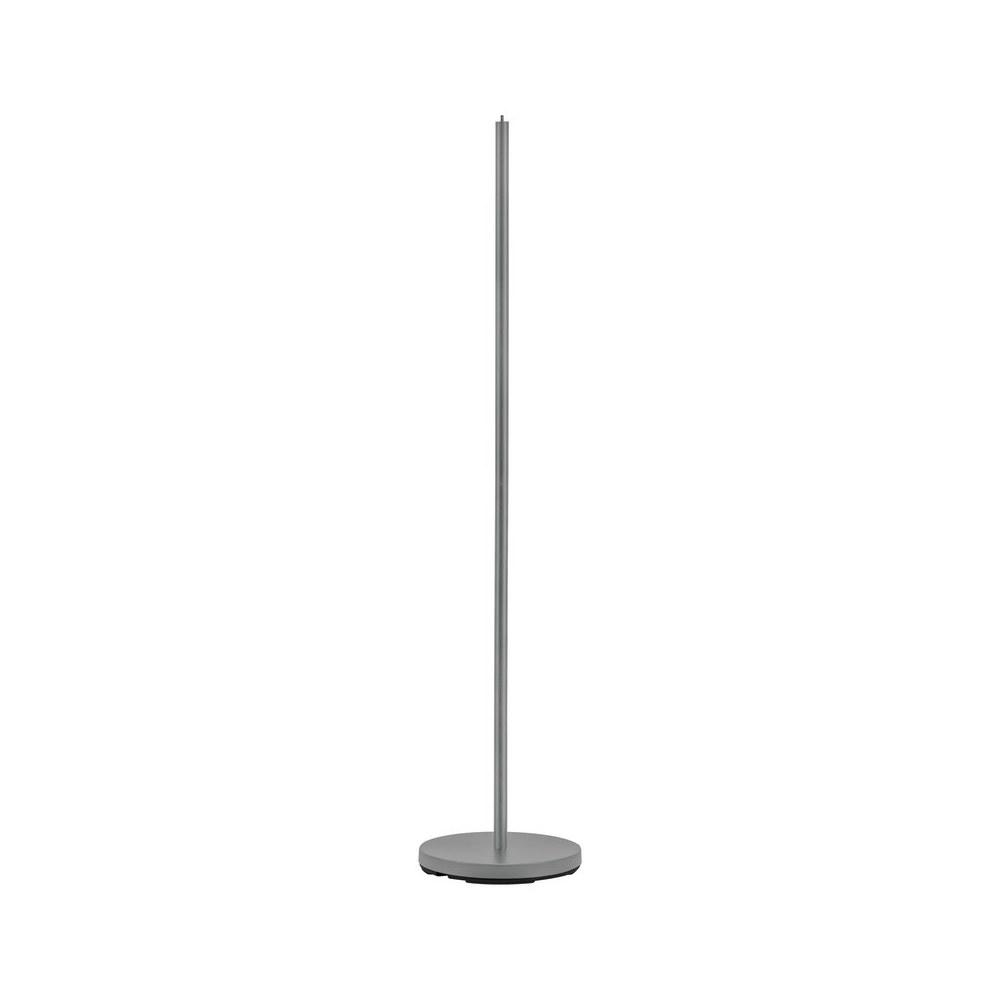 Paulmann Outd Mobile Companion lampvoet spies zil