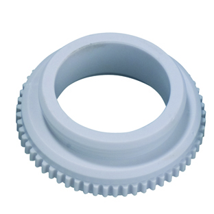 VA 80 adapterring M30 x 1,5 voor ALPHA 4 thermomotor