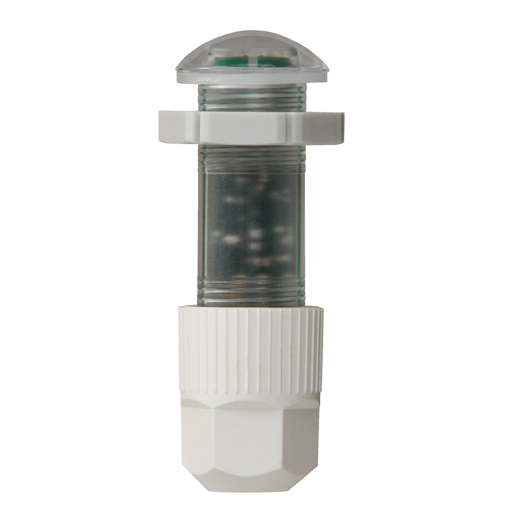 Inbouw lichtsensor analoog (IP 66)