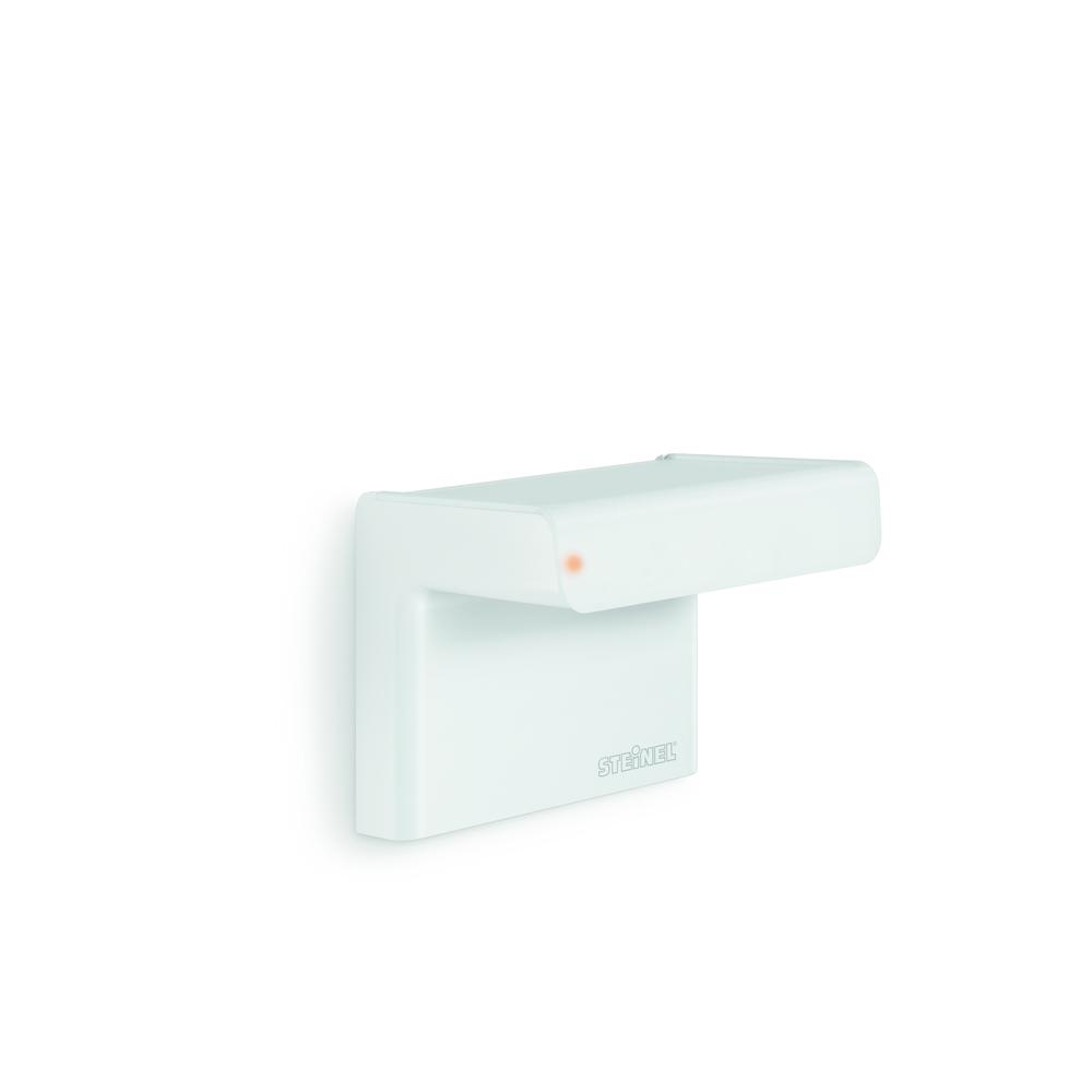 Steinel Bewegingsmelder iHF 3D KNX wit