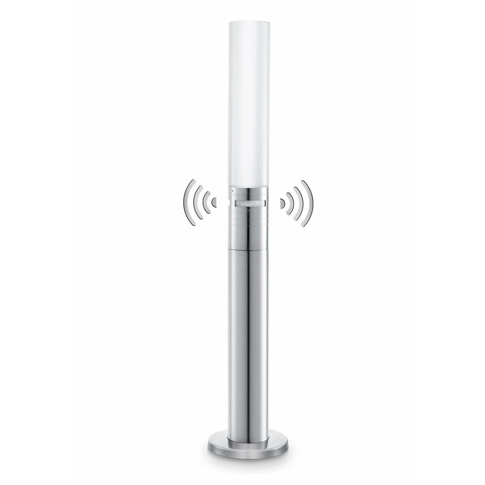 Steinel Sensor Buitenlamp GL 60 LED