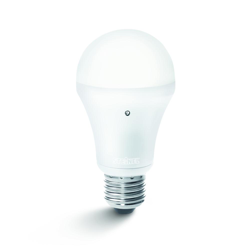 Steinel SensorLight LED 8,5W