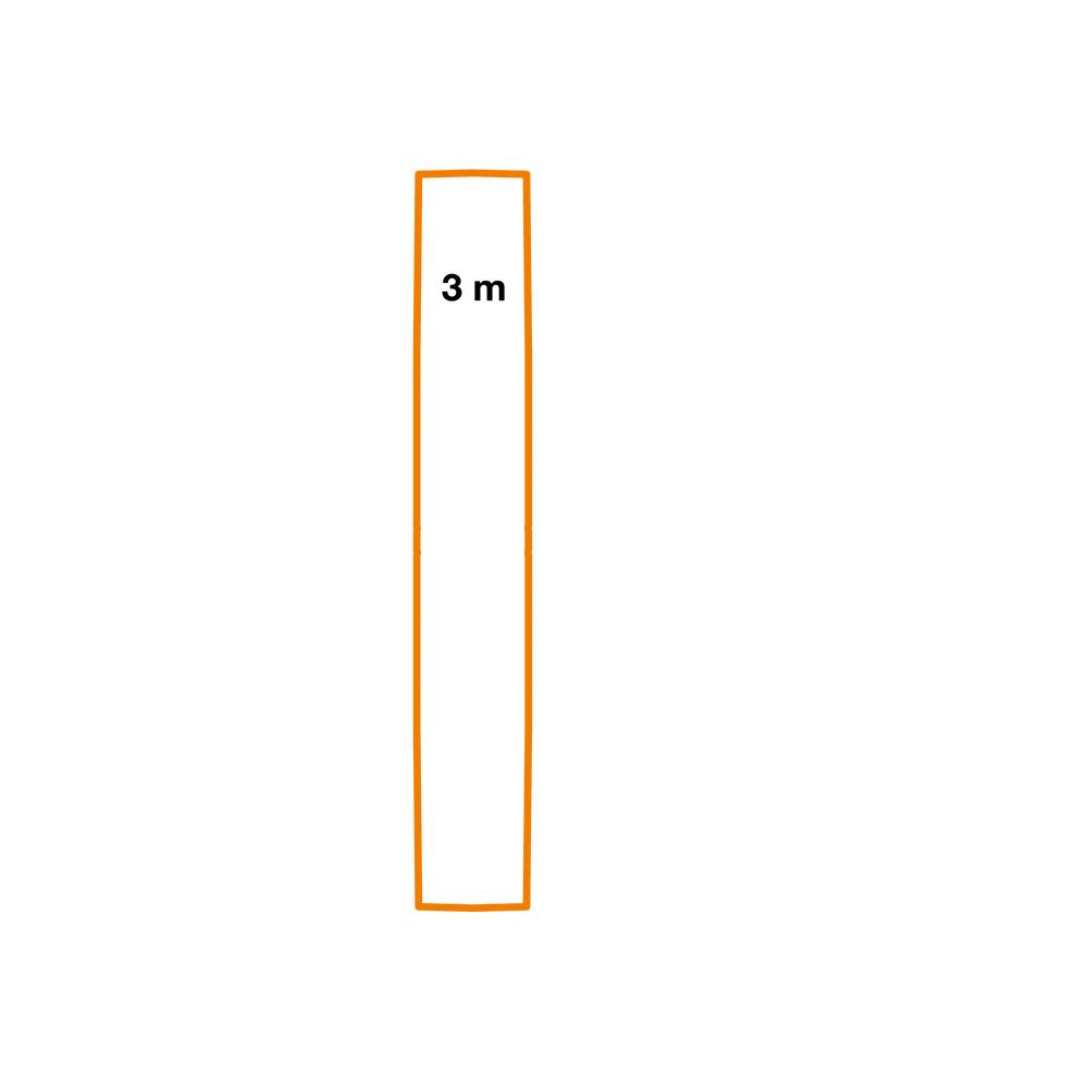 Steinel Aanwezigheidsmelder Dual HF KNX