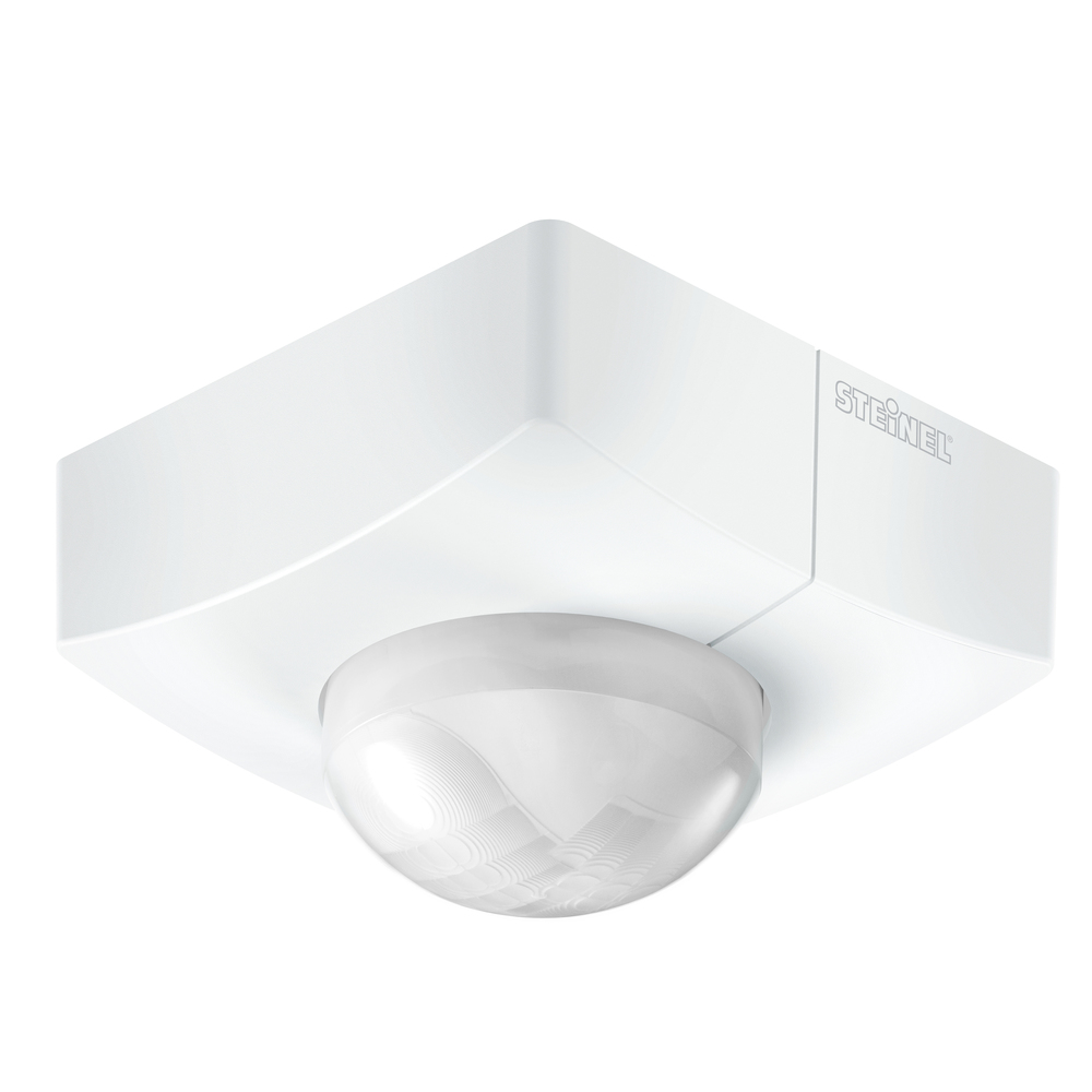 Steinel Bewegingsmelder IS 345 MX Highbay KNX opb.