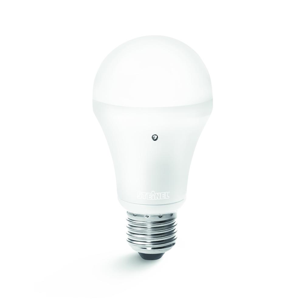 Steinel SensorLight LED 6W