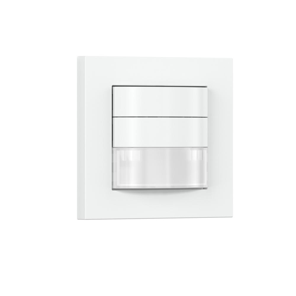 Steinel Sensorschakelaar HF 180 KNX wit
