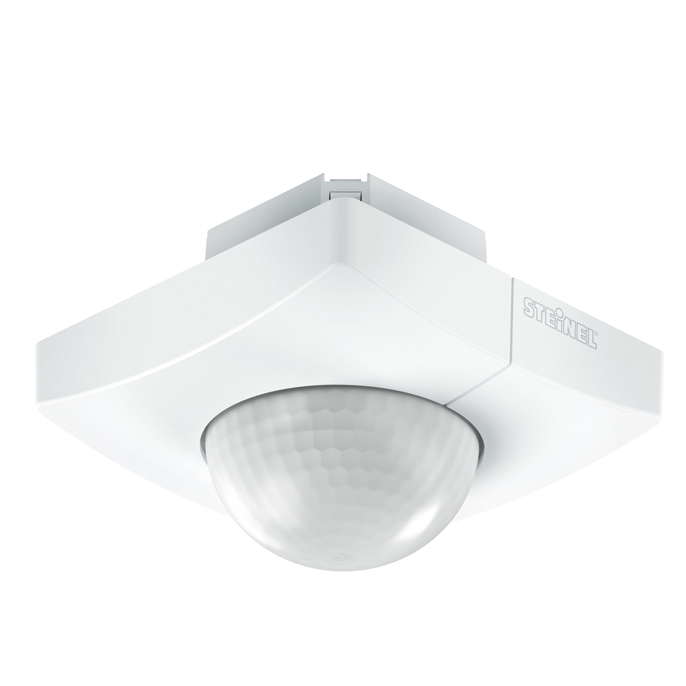 Steinel Bewegingsmelder IS 3360 MX Highbay KNX inb
