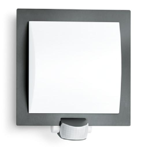 Steinel Sensor Buitenlamp L 20 S Antraciet