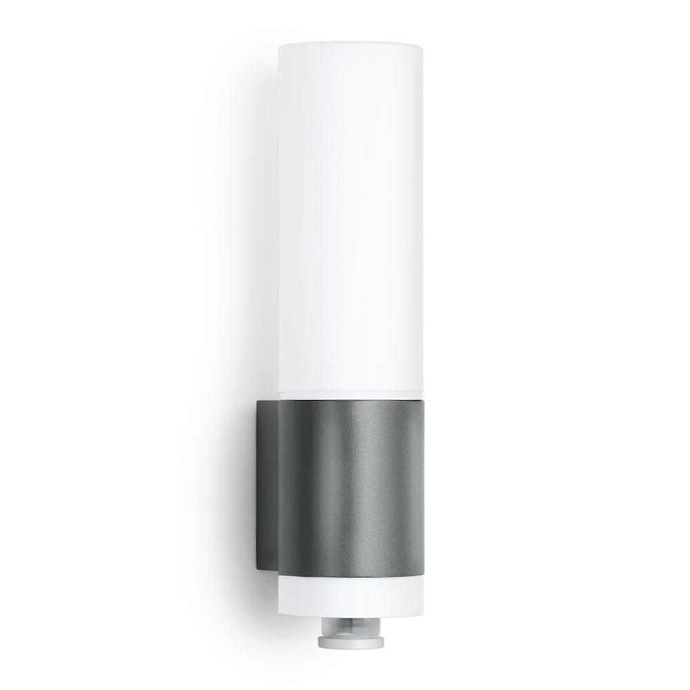 Steinel Sensor Buitenlamp L 265 LED antraciet