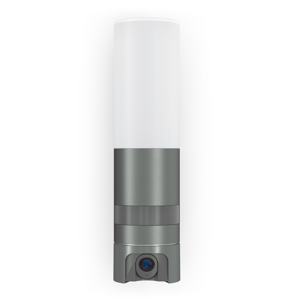 Steinel Sensor Buitenlamp CAM Light