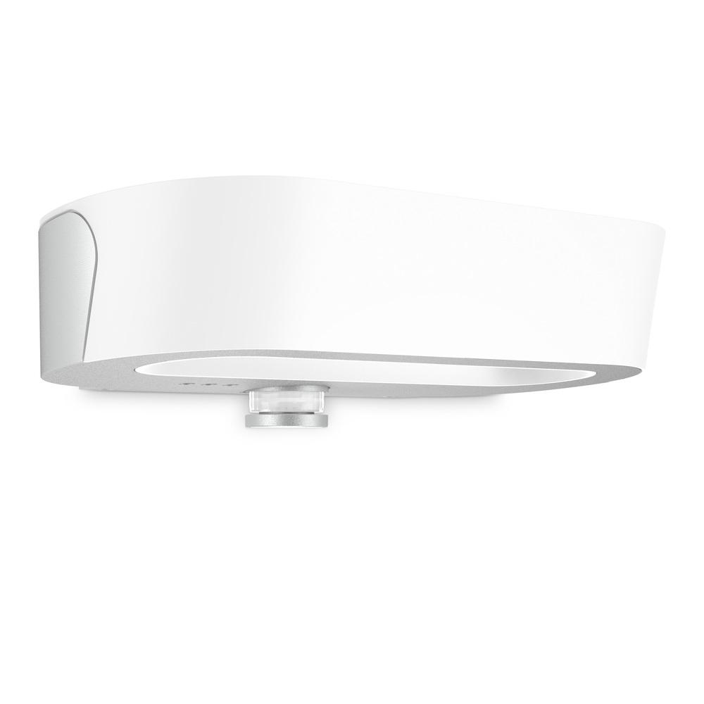 Steinel Sensor Buitenlamp L 710 LED Zlv