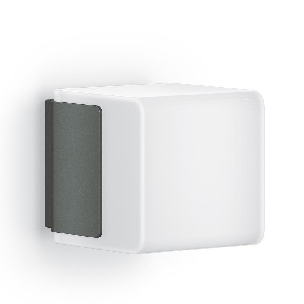 Steinel Sensor Buitenlamp L 835 LED IHF Ant