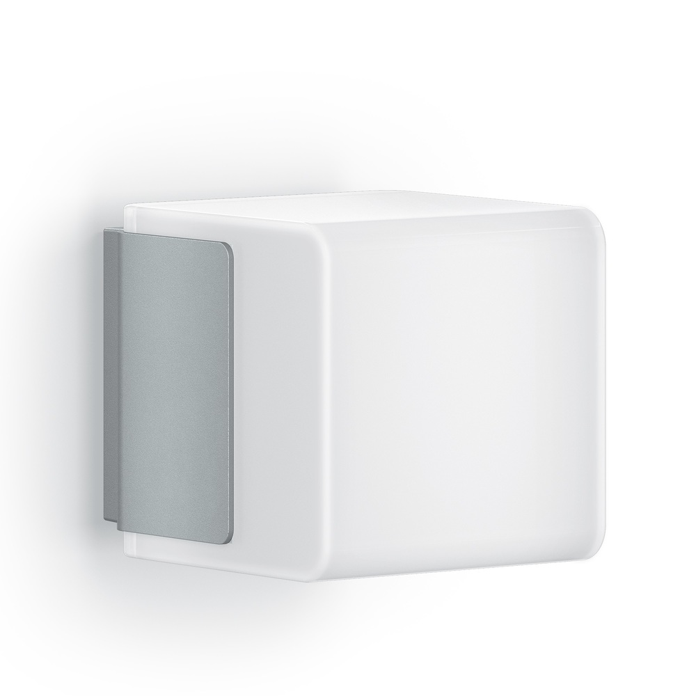 Steinel Sensor Buitenlamp L 835 LED IHF Zlv