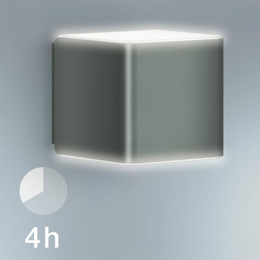 Steinel Sensor Buitenlamp L 840 LED IHF Ant
