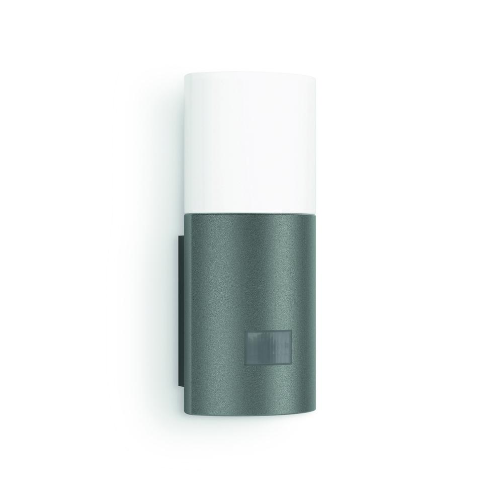 Steinel Sensor Buitenlamp L 900 LED antraciet