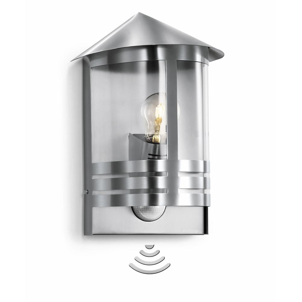 Steinel Sensor Buitenlamp L 170 S