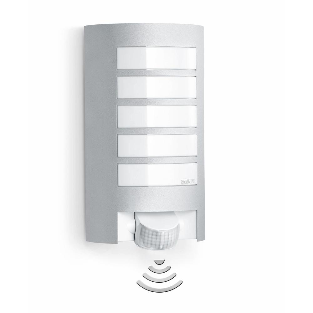 Steinel Design Sensor Buitenlamp L 12
