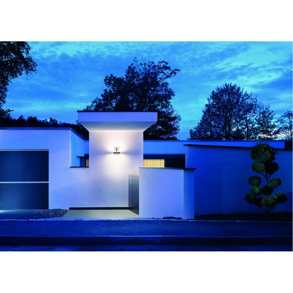 Steinel Design Sensor Buitenlamp L 820 LED iHF