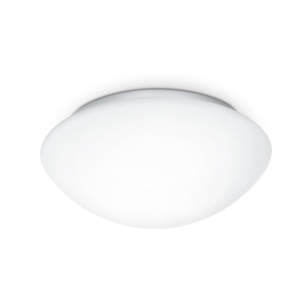 Steinel Sensor Binnenlamp RS 14 L
