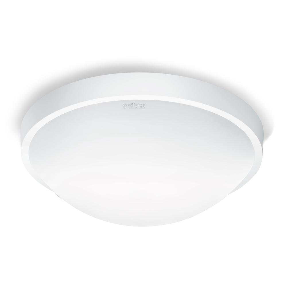 Steinel Sensor Binnenlamp RS 10-4 L