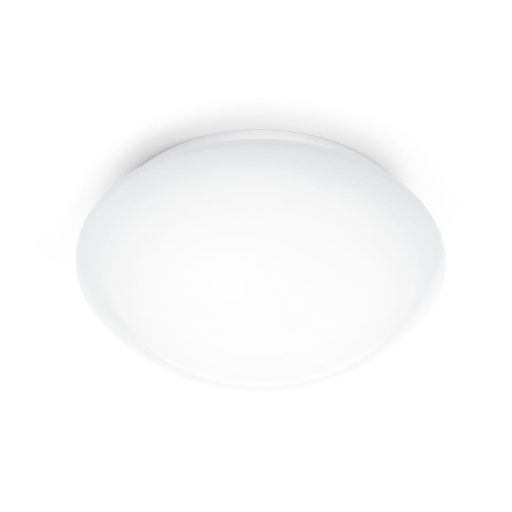 Steinel Sensor Binnenlamp RS 50
