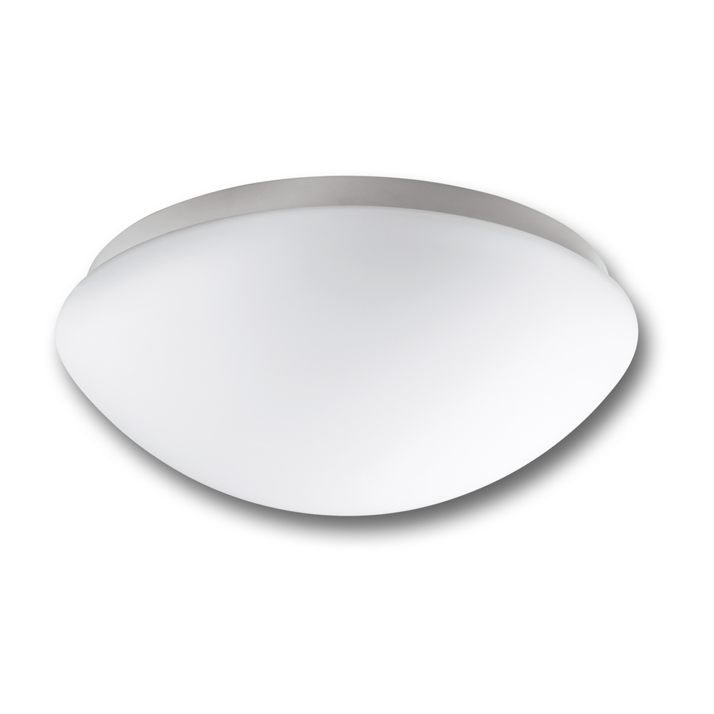 Steinel Sensor Binnenlamp RS PRO 500 wit kunststof