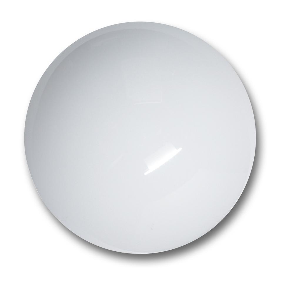 Steinel Binnenlamp RS PRO 500 Slave wit kunststof