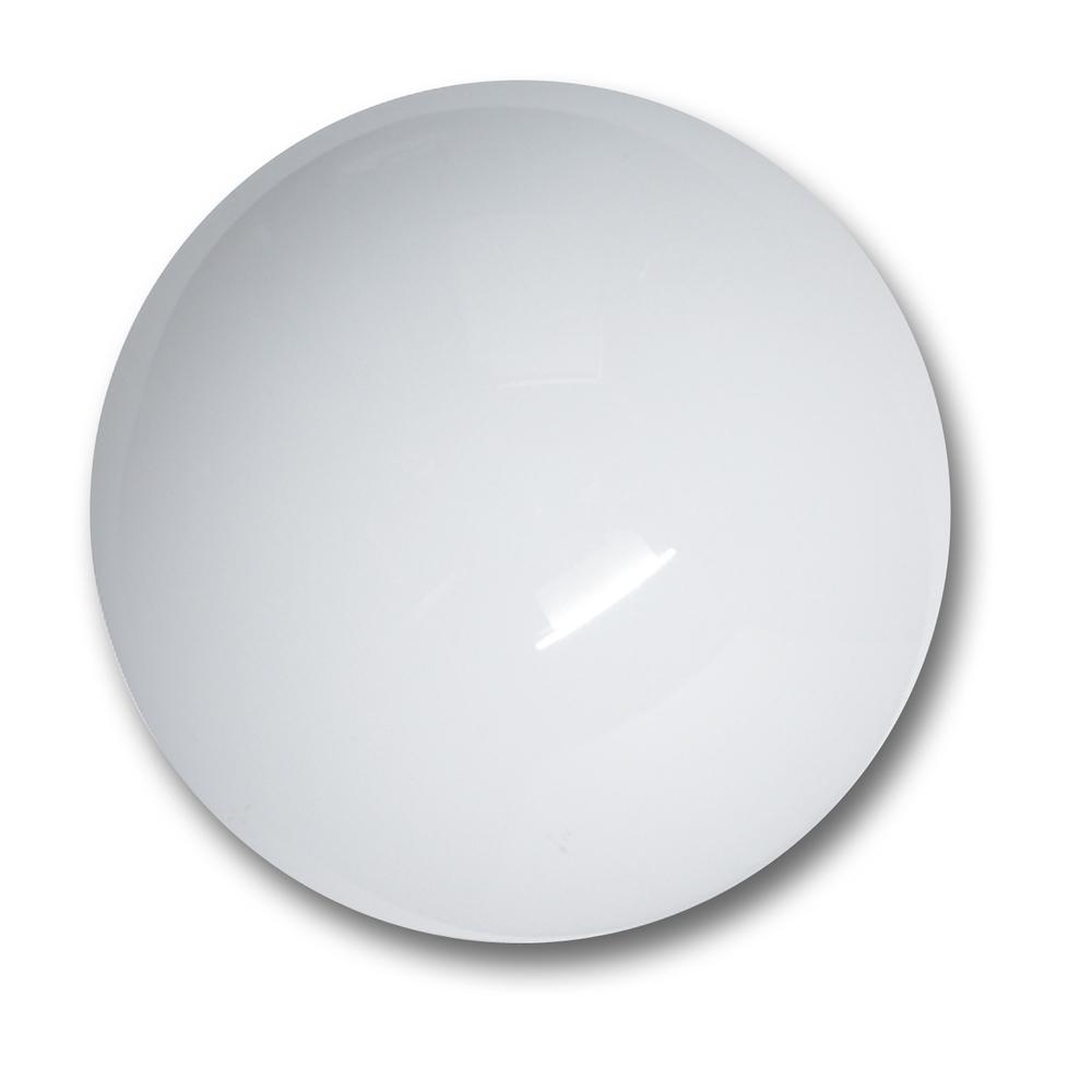 Steinel Sensor Binnenlamp RS PRO 2000 glas