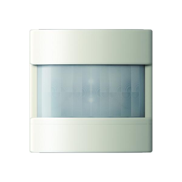 KNX sensorafd. stand. 1,10M A(S) wit
