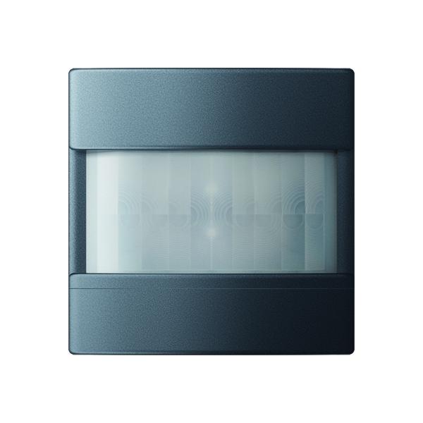 KNX sensorafd. stand. 1,10M A(S) antrmat