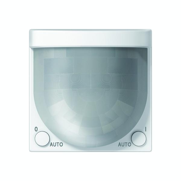 KNX sensorafd. univ. 2,20M A(S) alpinwit