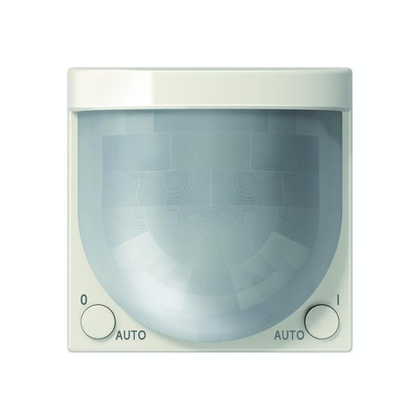KNX sensorafd. stand. 2,20M A(S) wit