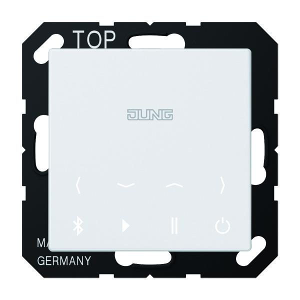Bluetooth Connect module A(S) alpinwit
