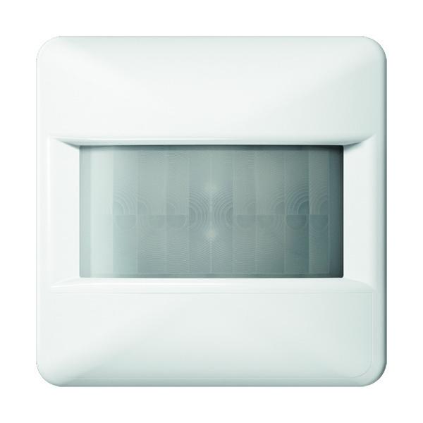 KNX sensorafd. univ. 1,10M CD alpinwit