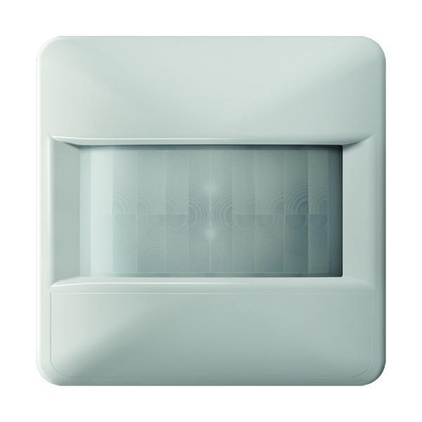 KNX sensorafd. stand. 1,10M CD l.grijs