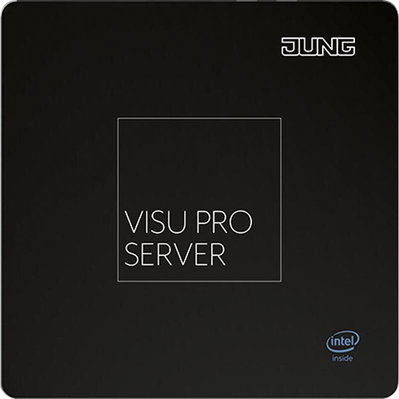 Viso Pro Server GB