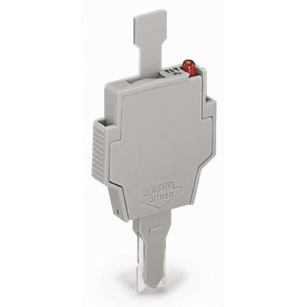281-512/281-501 WAG INST.MOD G-ZEK/LED
